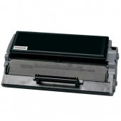 Toner black LEXMARK 12S0300
