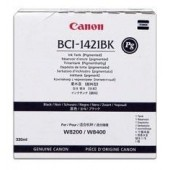 Cartus black CANON BCI1421B