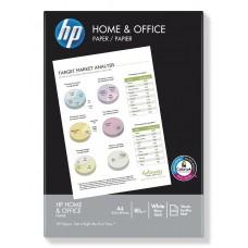 Hartie alba A4 80 g/mp 500 coli/top HP Home & Office