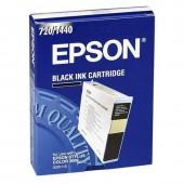 Cartus black EPSON SO20118