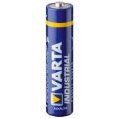 Baterie AAA alcalina VARTA Industrial