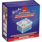 Aparat antimucegai 340gr SANO Fresh Dampness Absorber