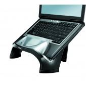Suport pentru laptop FELLOWES
