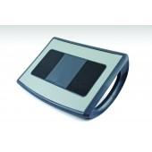 Suport ergonomic pentru picioare FELLOWES Professional Series