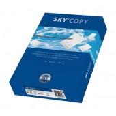 Hartie alba A3 80 g/mp 500 coli/top SKY Copy