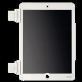 Capac cu filtru Privacy landscape pentru Multi-carcasa iPad Air alb LEITZ Complete