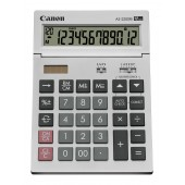 Calculator de birou 12 digiti CANON AS-2200Ri
