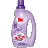 Balsam pentru rufe 2 L SANO Maxima Lavender
