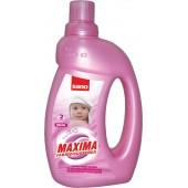 Balsam pentru rufe 2 L SANO Maxima Sensitive