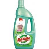 Balsam pentru rufe 4 L SANO Maxima Baby Aloe Vera