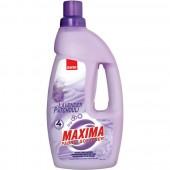 Balsam pentru rufe 4 L SANO Maxima Lavender