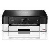 Multifunctional inkjet color BROTHER DCP-J4120DW A3 USB Wi-Fi