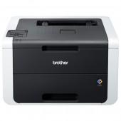 Imprimanta laser color BROTHER HL-3170CDW A4 USB Wi-Fi Retea