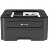Imprimanta laser monocrom BROTHER HL-L2360DN A4 USB Retea