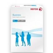 Hartie alba A3 80 g/mp 500 coli/top XEROX Business
