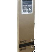 Cartus black EPSON T618100