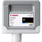 Cartus black CANON PFI-306Bk
