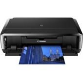 Imprimanta inkjet color CANON Pixma iP7250 A4 retea Wi-Fi duplex