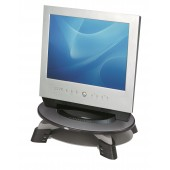 Suport pentru monitor FELLOWES Compact