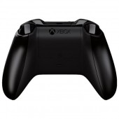 Controller wireless MICROSOFT Xbox One + PC