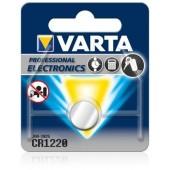 Baterie CR1220 litiu VARTA
