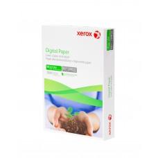 Hartie alba A4 80 g/mp 500 coli/top XEROX Digital
