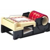 Dispenser pentru banda adeziva 150mm x 66m SYROM 150 LP
