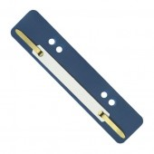 Alonja cu sistem de indosariere albastru ELBA