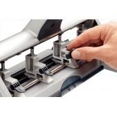 Element pentru perforare 6mm pentru perforatorul LEITZ 5114