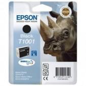 Cartus black EPSON T10014010