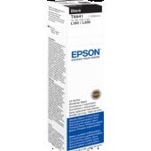 Cartus black EPSON T6641