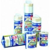 Folie protectoare 1400mm x 25m SYROM Goccia Stop