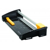 Trimmer A3 maxim 20 coli FELLOWES Gamma