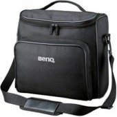 Geanta Videoproiector BenQ W700 W710ST W1060