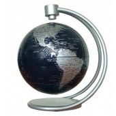 Glob magnetic Lumea diametru 20cm STIEFEL