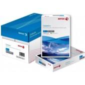 Hartie multifunctionala A3 160 g/mp 250 coli/top COLOTECH+