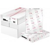 Hartie multifunctionala A3 120 g/mp 500 coli/top COLOTECH+ Lucios