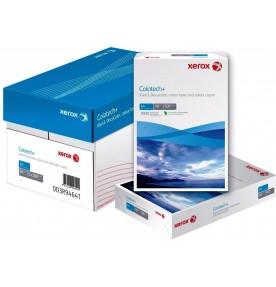 Hartie multifunctionala A4 160 g/mp 250 coli/top COLOTECH+