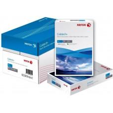 Hartie multifunctionala A4 220 g/mp 250 coli/top COLOTECH+