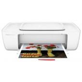 Imprimanta inkjet color HP DeskJet Ink Advantage 1115 A4 USB