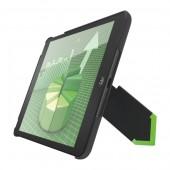 Carcasa cu stativ iPad mini cu retina display negru LEITZ Complete