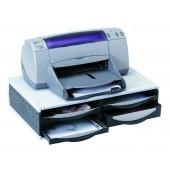 Suport pentru aparatura de birou FELLOWES 24004