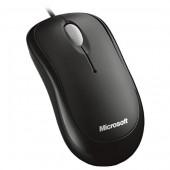 Mouse optic MICROSOFT Ready 800dpi negru
