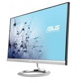 """Monitor LED ASUS MX239H 23"""""""" 5ms black"""