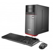 Desktop PC ASUS M52AD-XTREME-RO011 Intel Core i5-4460 3.2GHz 8GB 1TB DVD-RW nVidia GeForce GTX 760 3GB free Dos