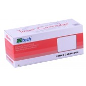 Cartus compatibil black CANON CARTRIDGE T RETECH