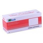 Cartus compatibil black CANON C-EXV16K/EXV17K HYB