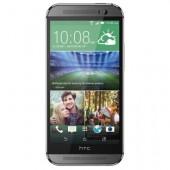 Smartphone HTC One M8 16 GB 4G Grey