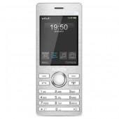 Telefon mobil Dual Sim White ALLVIEW S6