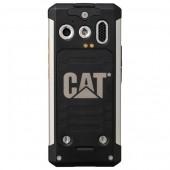 Telefon mobil Black CAT B100